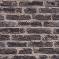 Decor Passion Rustic Brick Effect J34408
