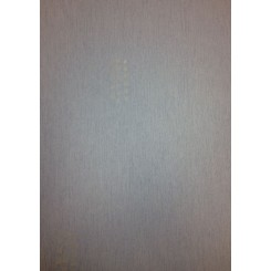 Super Fresco Textures Boulevard Blue 12970