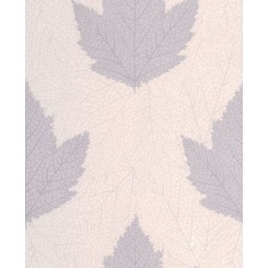 Super Fresco Easy Maple Leaf Wallpaper 32-251