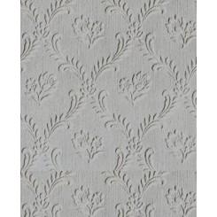 Super Fresco Floral Trellis 17017