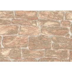 AS Creation glitter brick