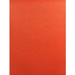 Casadeco Orange Paste the wall wallpaper 14743122